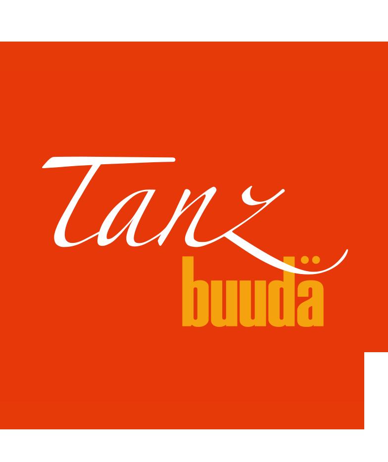 Tanzbuudä