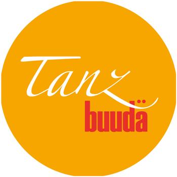 Tanzbuudae